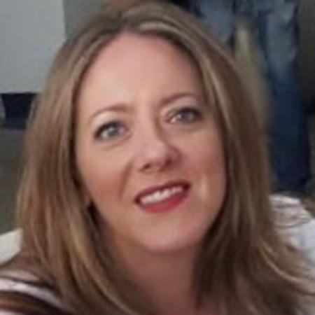 Liz Salway