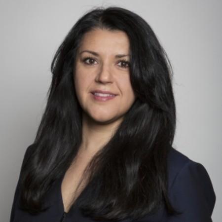 Danielle Bassil